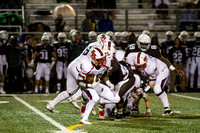 ct-sta-football-st-rita-mount-carmel-st-0920
