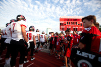 ct-dhd-hinsdale-central-football-tl-0901-2373