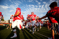 ct-dhd-hinsdale-central-football-tl-0901-2368