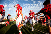 ct-dhd-hinsdale-central-football-tl-0901-2365