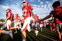 ct-dhd-hinsdale-central-football-tl-0901-2366