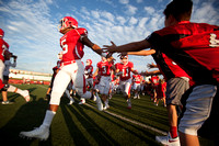 ct-dhd-hinsdale-central-football-tl-0901-2360