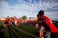 ct-dhd-hinsdale-central-football-tl-0901-2356