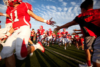 ct-dhd-hinsdale-central-football-tl-0901-2362