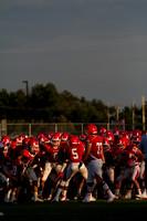ct-dhd-hinsdale-central-football-tl-0901--2065