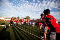 ct-dhd-hinsdale-central-football-tl-0901-2357