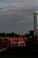 ct-dhd-hinsdale-central-football-tl-0901--2066