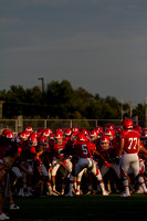 ct-dhd-hinsdale-central-football-tl-0901--2064