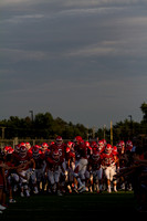 ct-dhd-hinsdale-central-football-tl-0901--2068